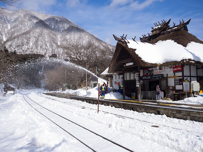 OGSA_29_Yunokami_Onsen_Station.jpg