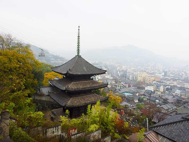 ISO_14_Onomichi_pagoda.jpg