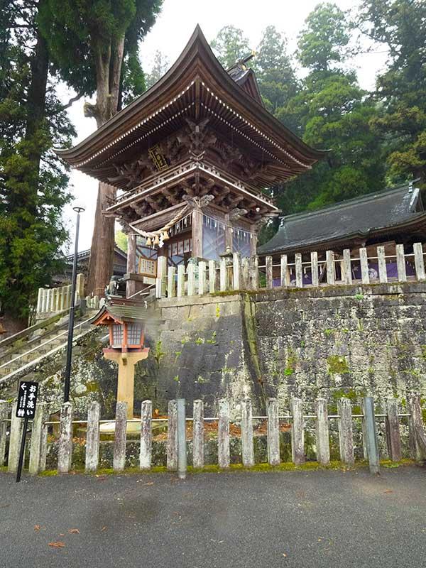 OGOK_15_Oguni_shrine.jpg