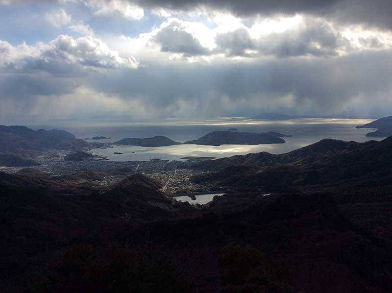 ISO_30_Shodoshima_stormy_weather.jpg
