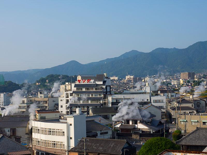 OGOK_06_Kanawa2.jpg
