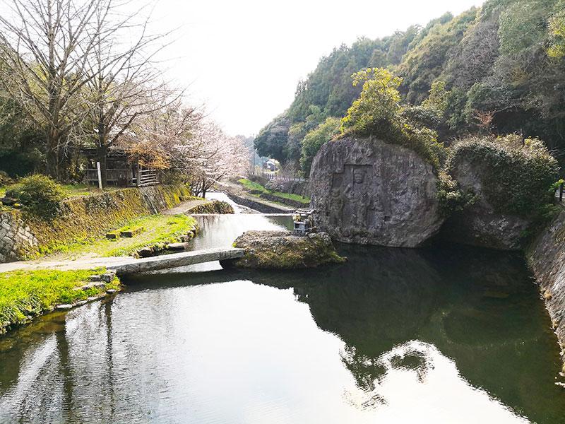 SGKT_33_Kawanka_fudo.jpg