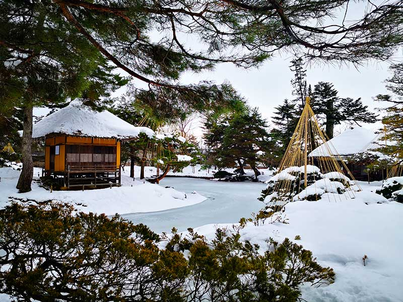 OGSA_01_Oyakuen_garden.jpg