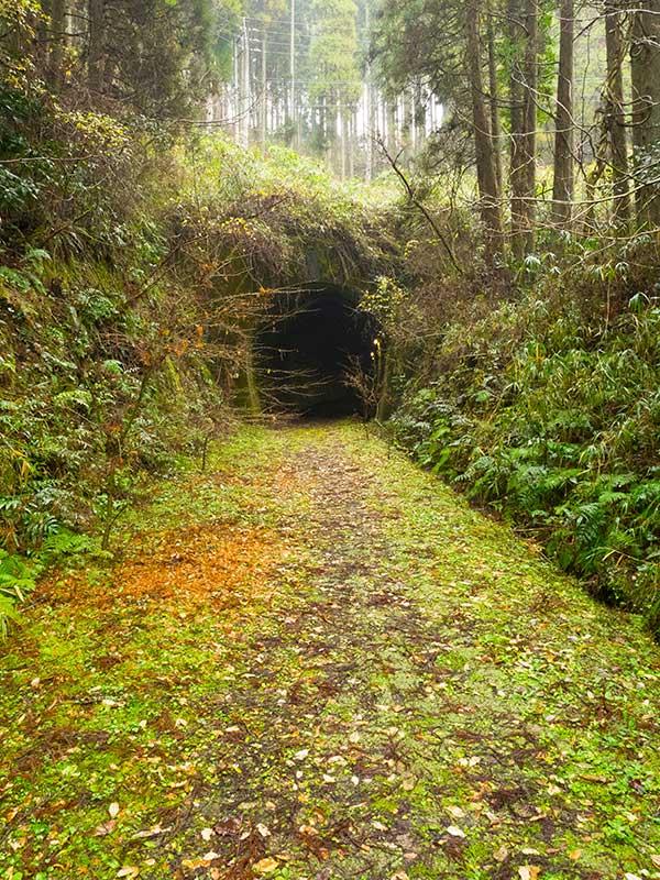OGOK_16_Oguni_tunnel_entrance.jpg