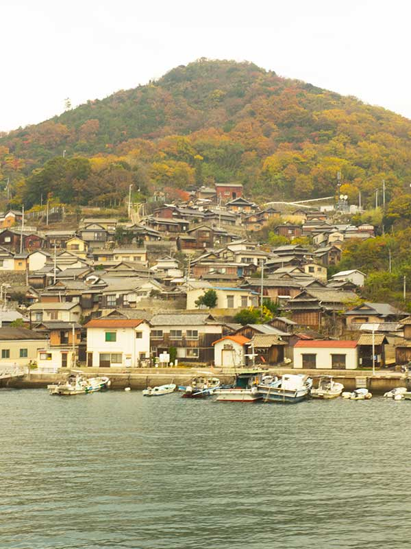 ISO_03_Ogijima.jpg