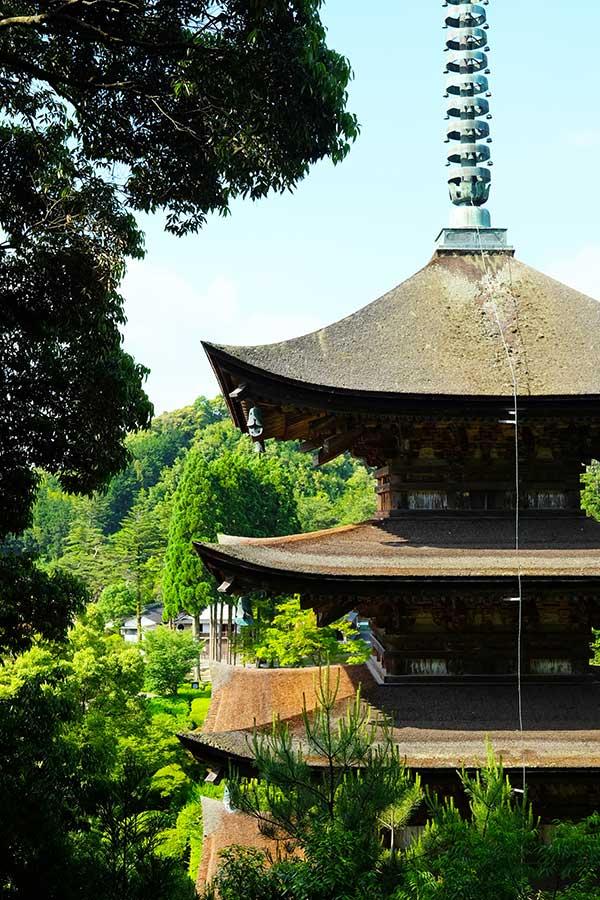 SQ_03_Yamaguchi_pagoda.jpg