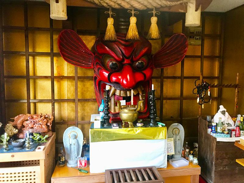 SGKT_31_Kunisaki_mask.jpg