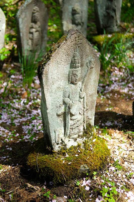 SMSR_037_Salt_Road_Buddha.jpg