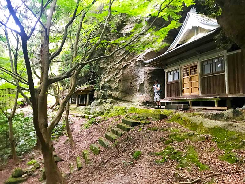 SGKT_18_Kyusentoji_chapel.jpg
