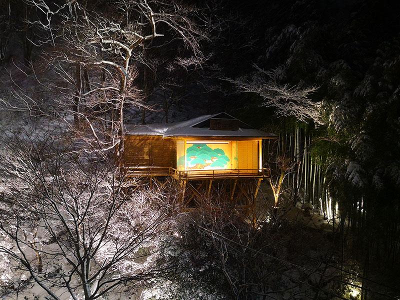 OGSA_19_Higashiyama_onsen_view.jpg