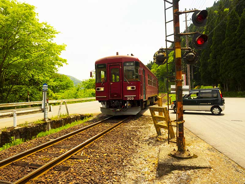 OGGN_21_Nagaragawa_Railway.jpg