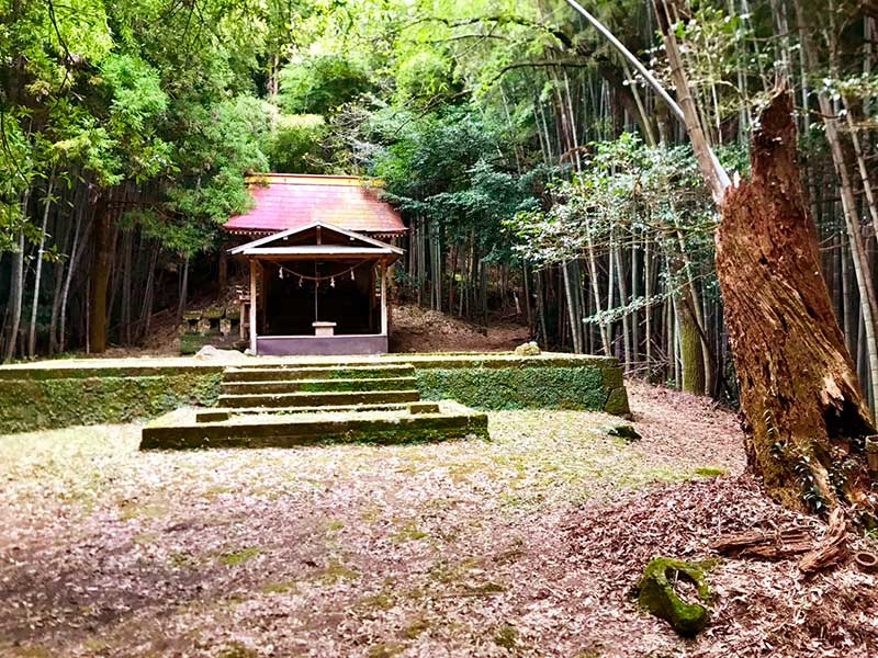 SGKT_30_Kunisaki_shrine.jpg