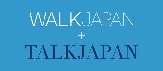 talk japan.jpg