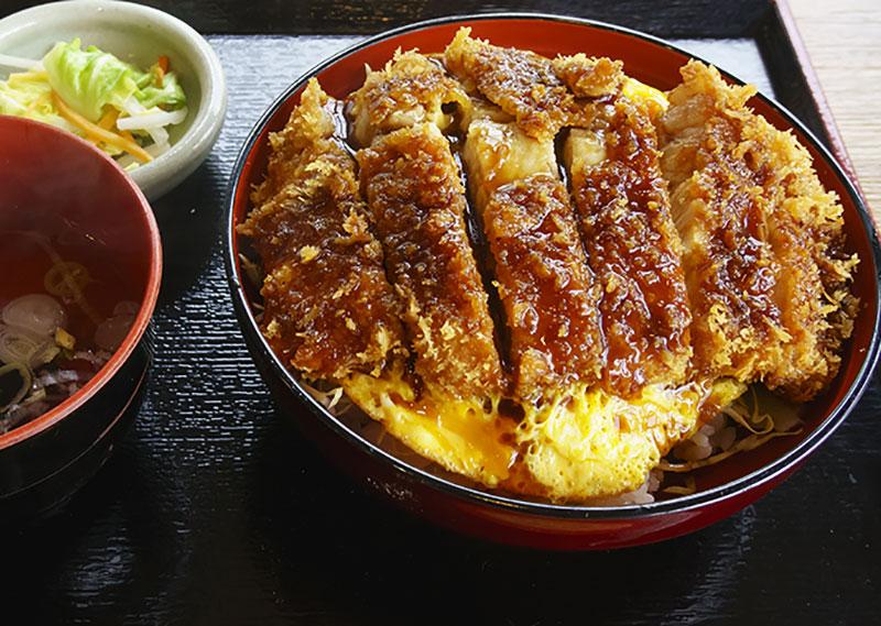 OGSA_23_Aizu_Sauce_katsu.jpg
