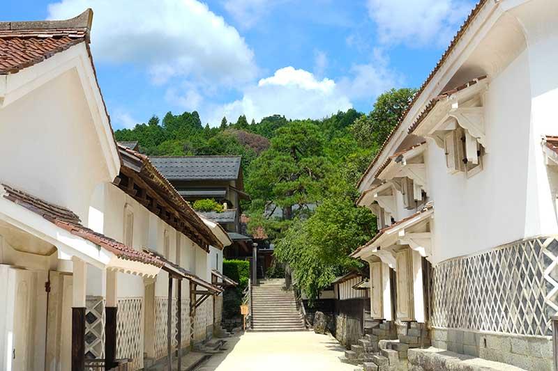 SQ_30_Yoshida_Tanabe_ancestral_home.jpg