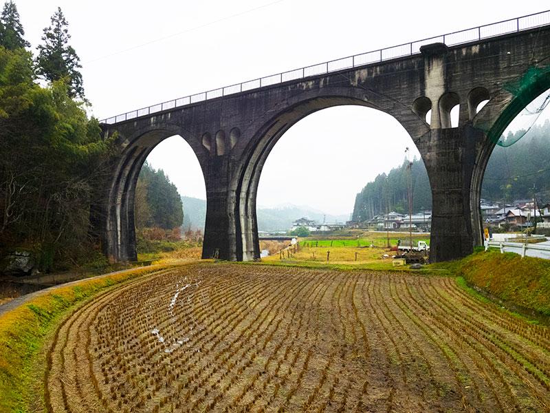 OGOK_01_Oguni_viaduct.jpg