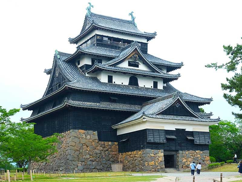 SQ_12_Matsue_Castle.jpg