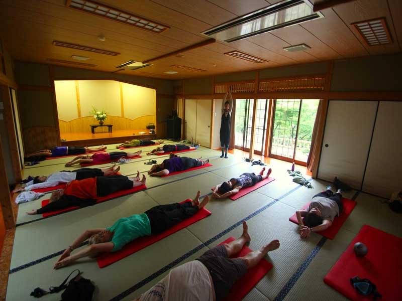 KRT11_yoga6.jpg