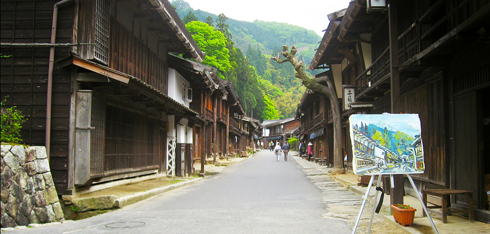 School_Trips_Nakasendo_Way.jpg