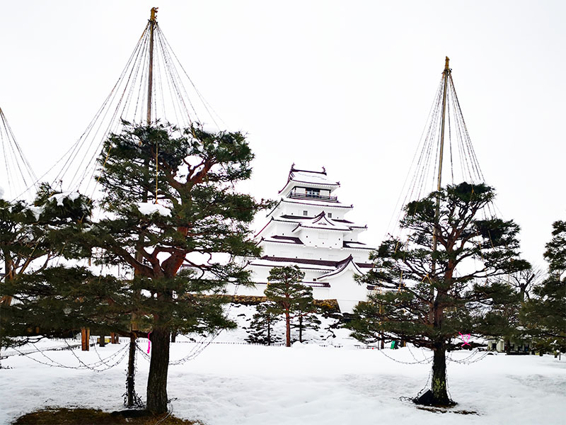 OGSA_18_Aizu_Tsurugajo_castle.jpg