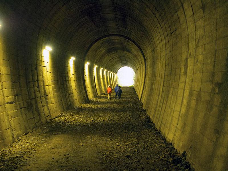 OGOK_17_Oguni_tunnel.jpg