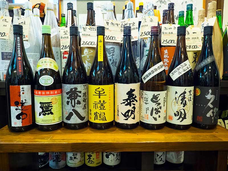 OGOK_21_Shochu_drink.jpg