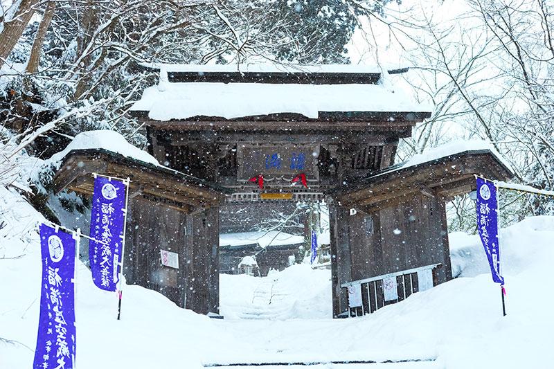 OGSA_15_Aizu_temple_copy.jpg