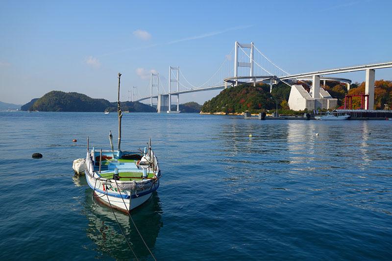 ISO_23_Shimanami_Kaido_bridge2.jpg
