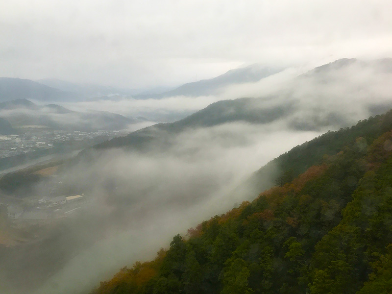 SGSTP_33_Shikoku_clouds.jpg