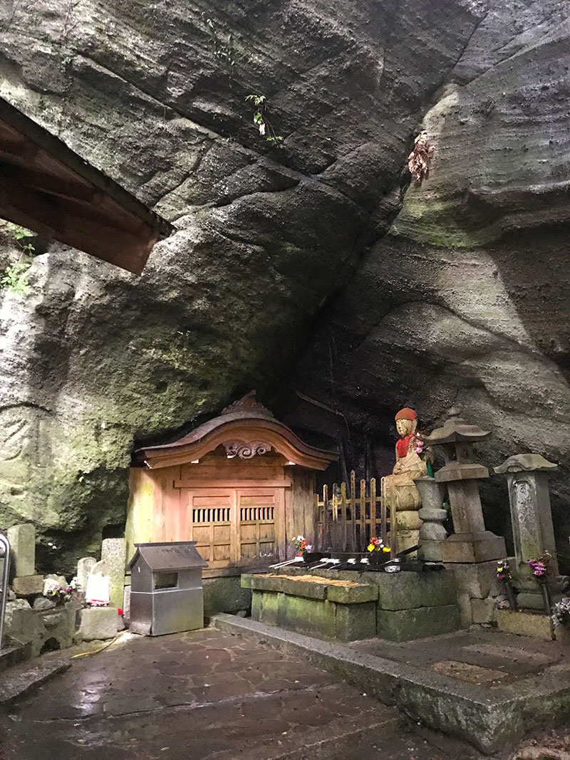 SGSTP_30_shrine.jpg
