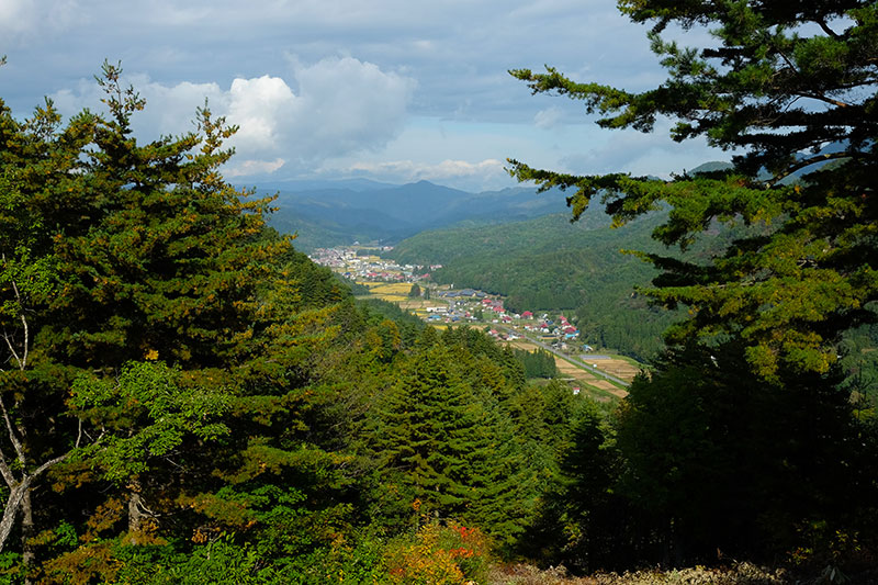 TAE_14_Showa_mura_landscape.jpg