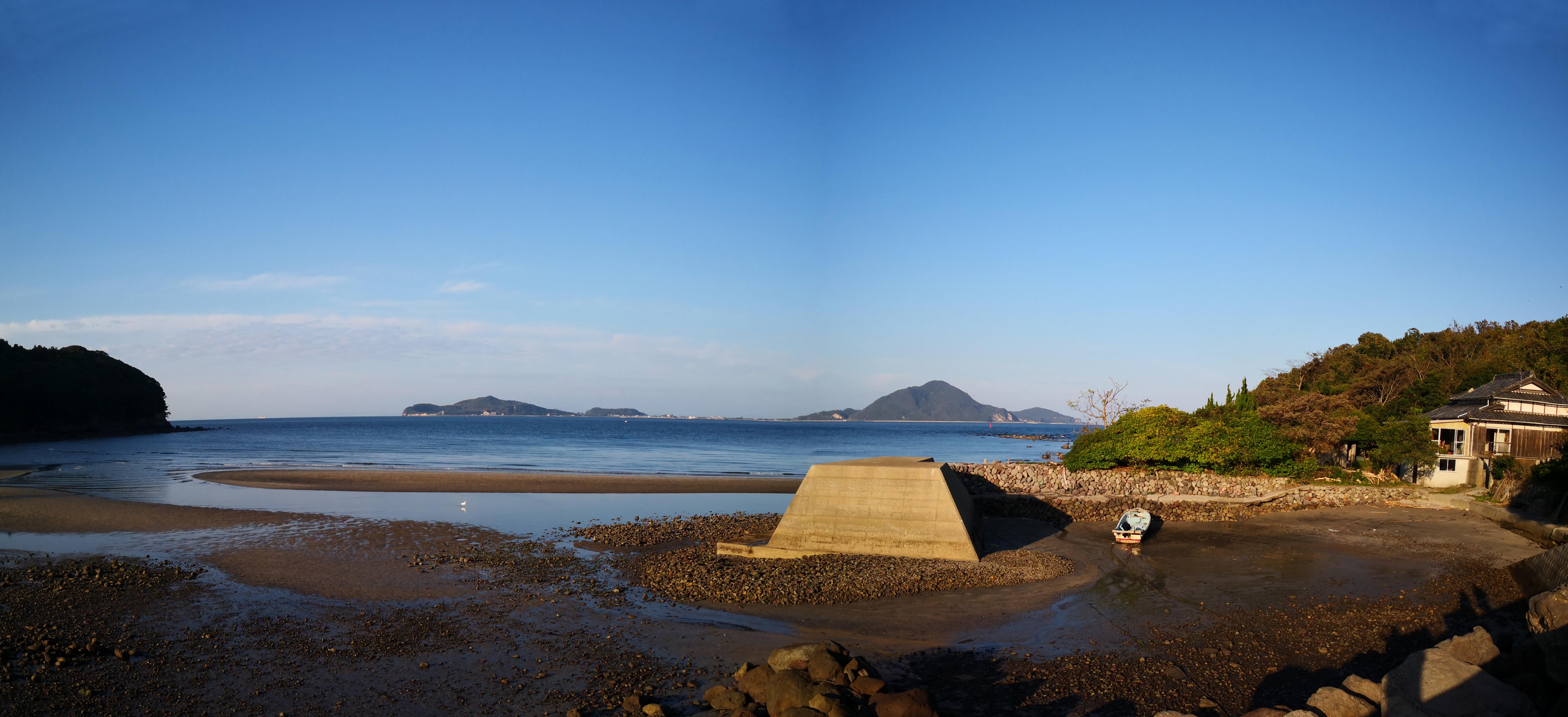 Nagase_Beach.jpg