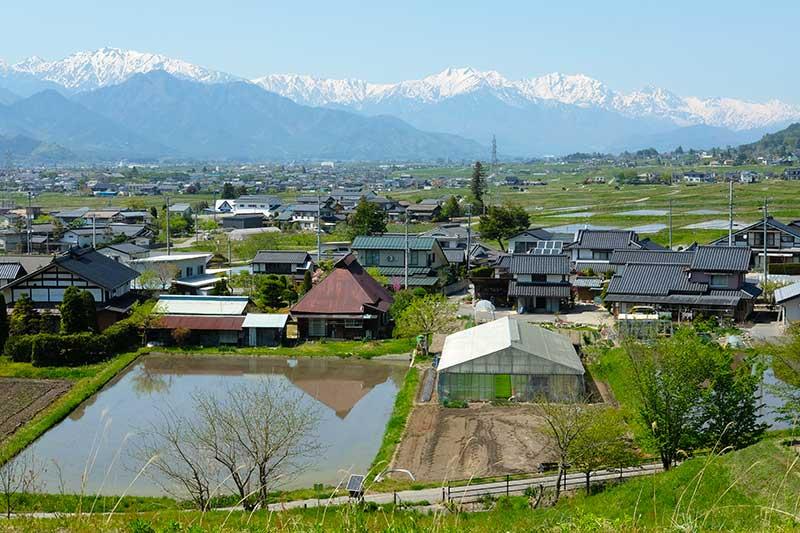 SMSR_003_Shio_no_Michi_Ikeda.jpg