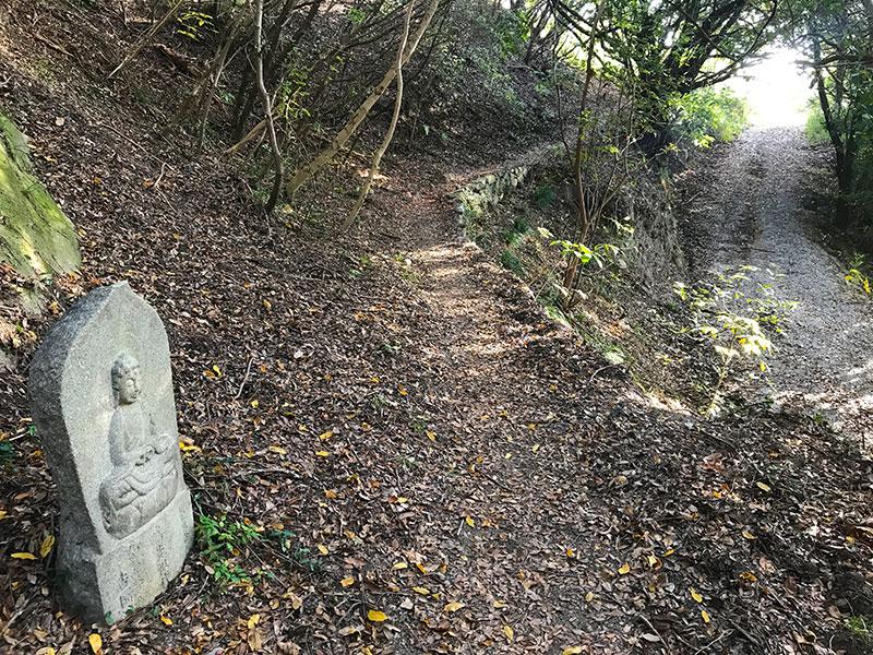 SGSTP_04_Shikoku_pilgrimage.jpg