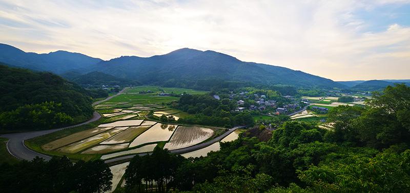 SGKT_21_Tashibu_panorama.jpg