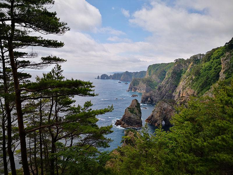 MCT_15_new_Sanriku_coast.jpg