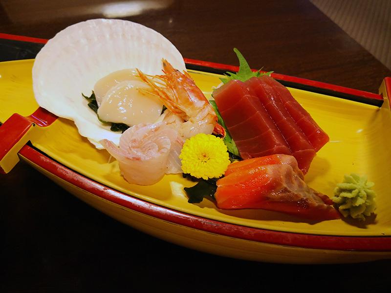 MCT_29.5_5_sashimi.jpg