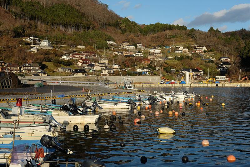 MCT_09_fishing_village.jpg
