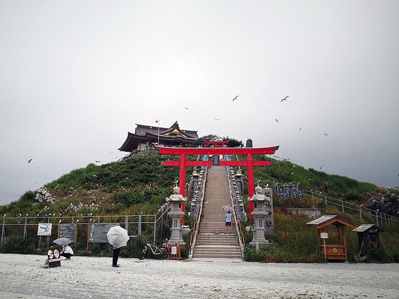 MCT_11.5_Kabushima_Shrine.jpg