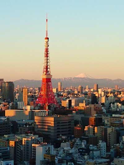 ETTJJ_tokyotower.jpg