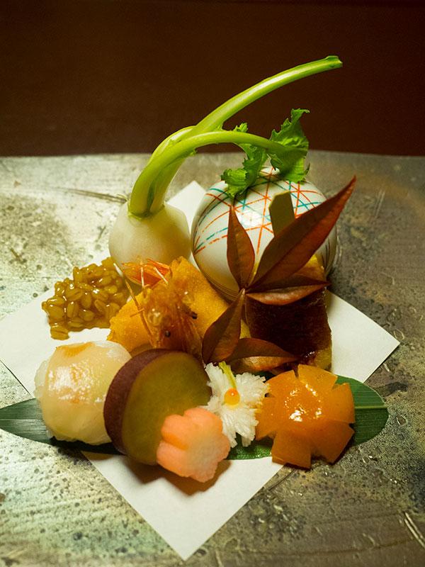 OGOK_28_Nagayu_food_art.jpg