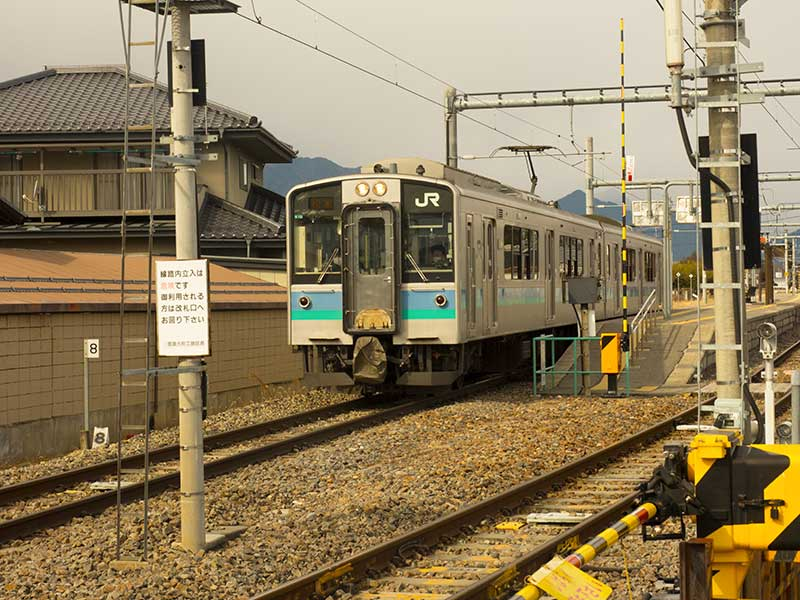 SMSR_015_Oito_Line.jpg