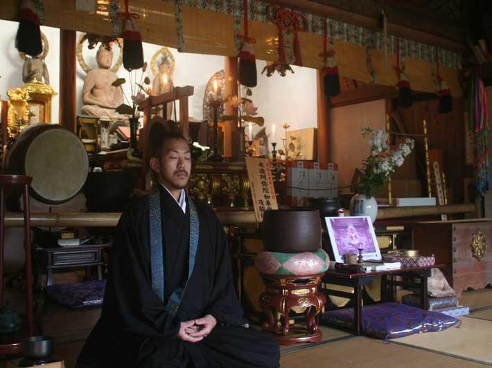 KRT14-meditation.jpg