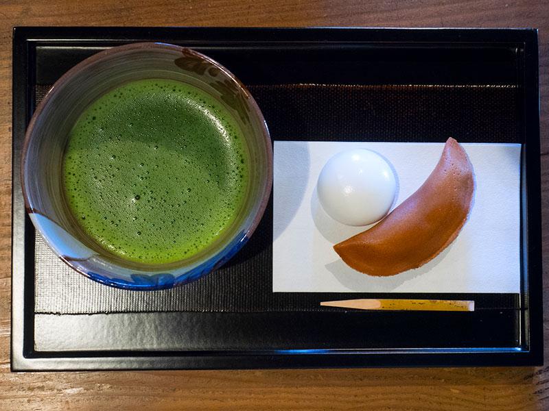 OGOK_27_Taketa_tajimaya.jpg