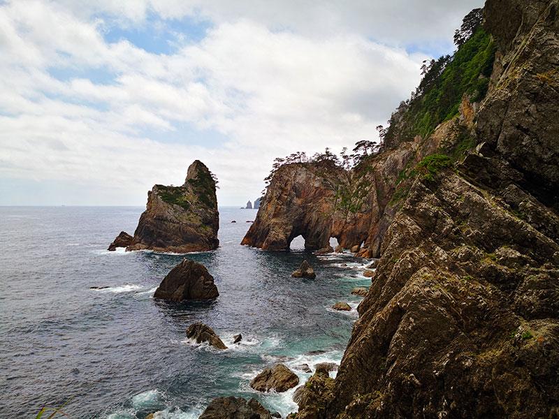 MCT_30.5_Sanriku_cliffs.jpg