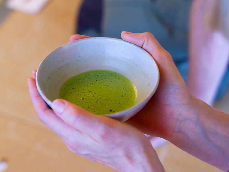 KRT13_Japanese-Tea.jpg