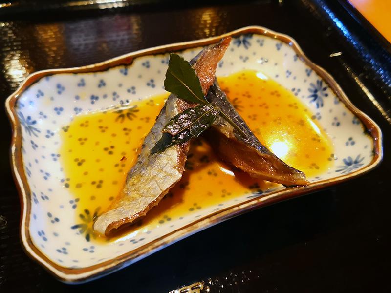 OGSA_10_Aizu_sansho_saba_mackeral.jpg
