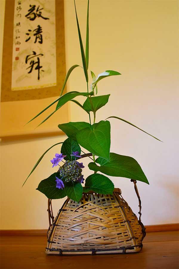 YK_15_Ikebana.jpg
