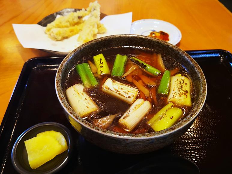 OGSA_22_Aizu_soba_buckwheat_noodles.jpg
