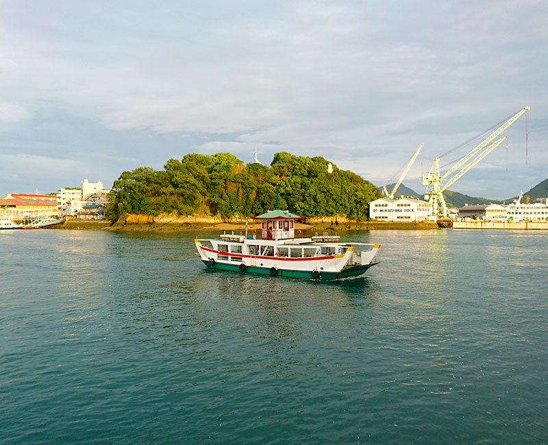 ISO_15_Onomichi_ferry.jpg